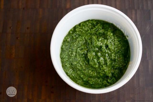 http://foodloveswriting.com/2012/06/01/kale-almond-pesto/