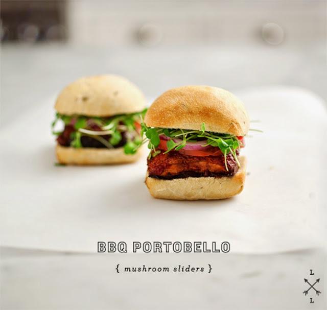 http://www.loveandlemons.com/2012/05/21/bbq-portobello-mushroom-sliders/
